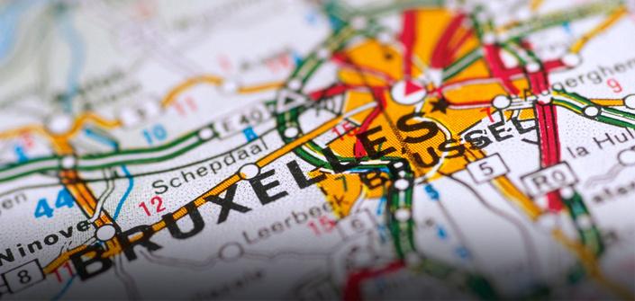 Le gouvernement bruxellois crée le chaos sur les routes