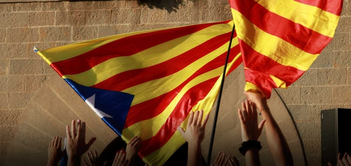 Seul le dialogue peut permettre de trouver une solution à la question catalane
