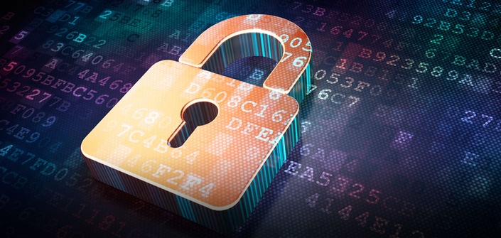 Defence invests in cyber division