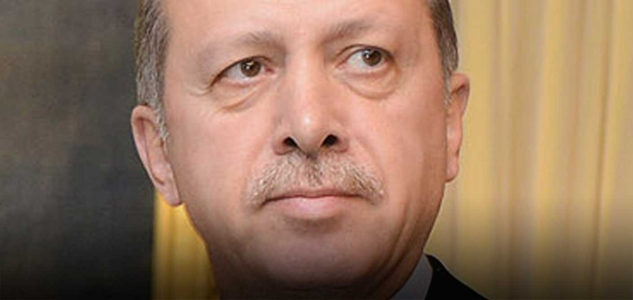 Turkey: time for a clear signal