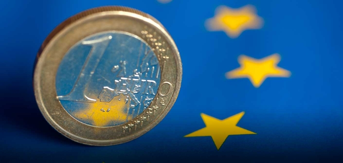 You pay EUR 532 a year to Europe - but there's room for more efficiency