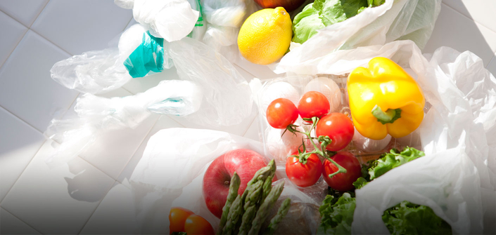 Flanders is also banning plastic bags