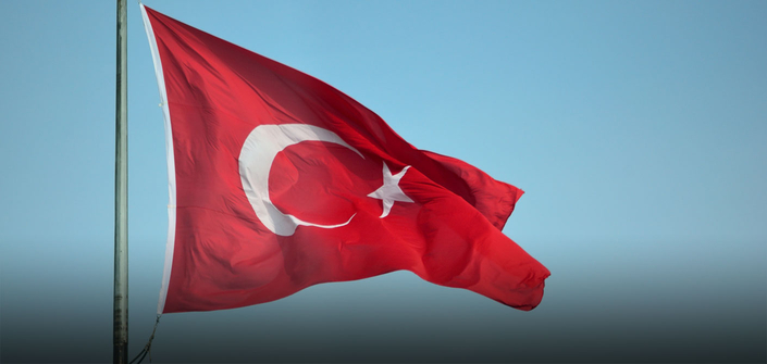 Serious restrictions on Turkish referendum campaign