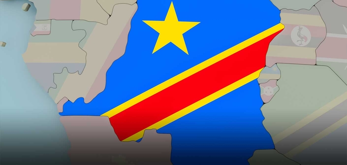 Kabila not a presidential candidate: between optimism and caution