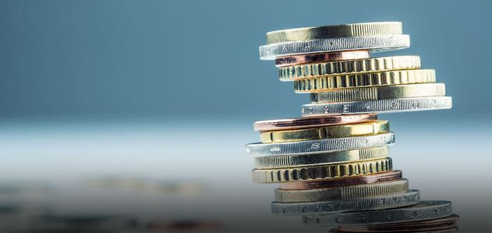 Régularisation fiscale et l'irresponsabilité bruxelloise
