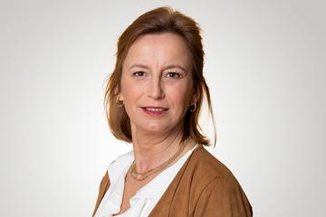 Sigrid Goethals