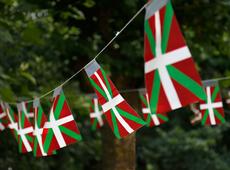 L'Europe doit soutenir activement le processus de paix au Pays basque