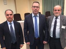 Struggle for a more democratic Turkey: the Kurds testify