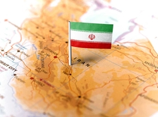 La N-VA obtient un large soutien flamand à la Chambre pour condamner les violences en Iran