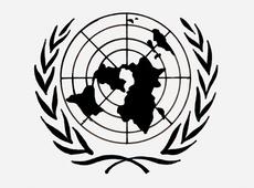 N-VA wants objective criteria for UN nominations
