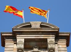 L'Espagne boycotte la mission de commerce de la Flandre et de la Catalogne