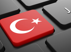 """Turkey once again in breach of diplomatic playbook: """"Espionage has to stop"""""""