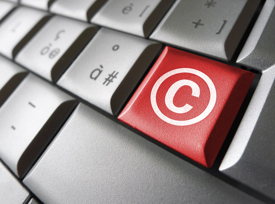 Modernisation of European copyright finally in the pipeline