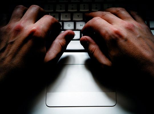 Wanted : 200 experts informatiques pour une cyberarmée