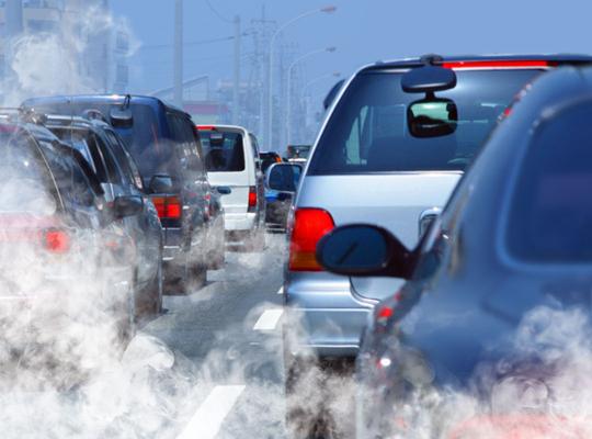 Dieselgate : pas de contrôle indépendant des normes d'émission