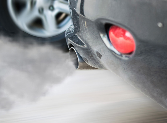 Learning from the USA to avoid a new Dieselgate