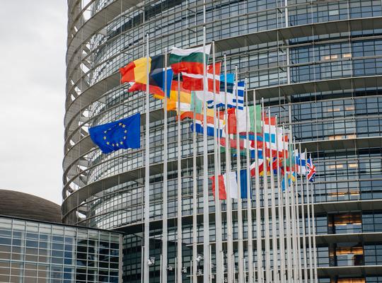 European Council less naive than European Commission