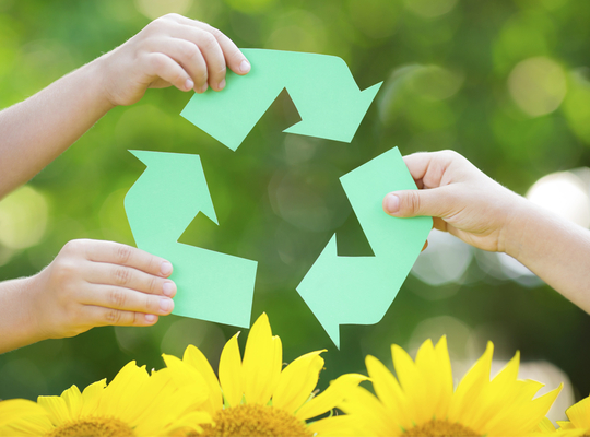 European recycling economy proposals too vague