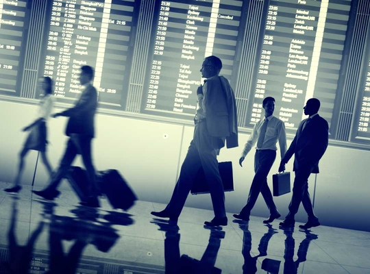 New registration system to reinforce security for European citizens