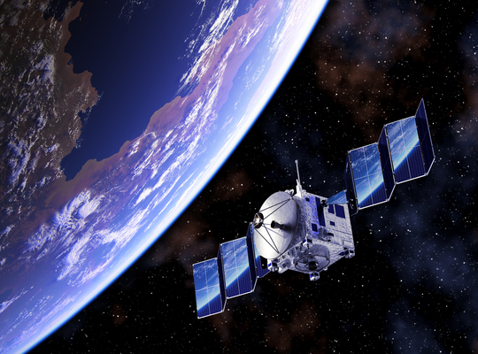 Safeguarding the future of our space industry