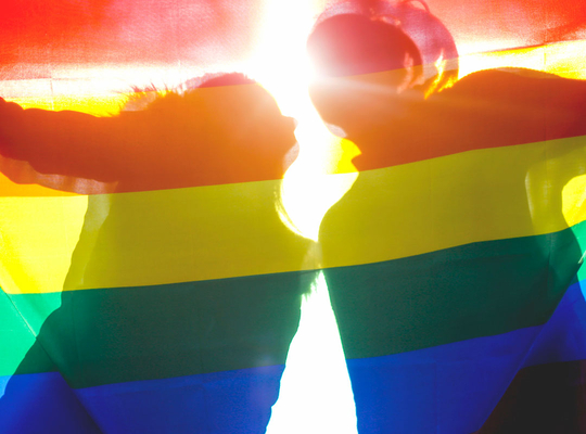High profile forum on LGBT rights in Brussels