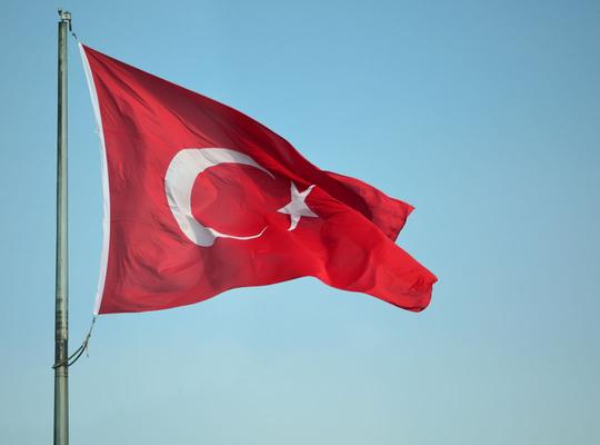 Lutter contre le référendum en Turquie